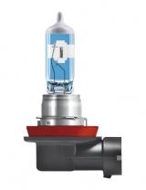 Галогенные лампы H11