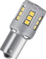 Светодиодные лампы P21W (BA15s)
