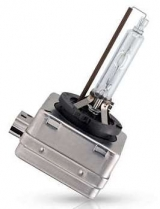 Ксеноновые лампы D3S