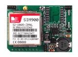 GSM модули для сигнализаций