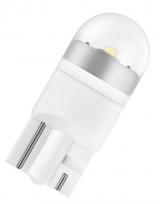 Светодиодные лампы W5W, T10, W2.1x9.5d