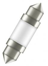 Светодиодные лампы  C5W, FESTOON, SV8.5-8