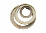 Проставочные кольца для динамиков