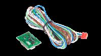 Автосигнализация с автозапуском StarLine A93 2CAN-2LIN GSM ECO