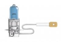 Галогенная лампа H3 OSRAM COOL BLUE INTENSE