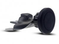 Магнитный держатель для телефона в дефлектор AVS AH-1701-M
