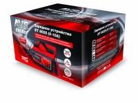 Зарядное устройство для автомобильного аккумулятора AVS Energy BT-6025 (10A)