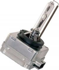 Ксеноновая лампа D3S LYNX 4300К