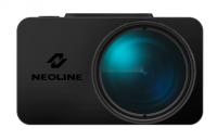 Видеорегистратор Neoline G-TECH X72