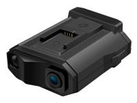 Видеорегистратор с радар-детектором Neoline X-COP 9300с