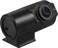 Видеорегистратор двухканальный Neoline G-Tech X52