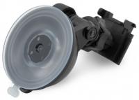 Крепление к лобовому стеклу на присоске для видеорегистратора с радар-детектором Neoline X-COP H90