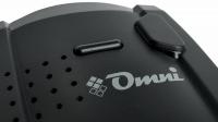 Радар-детектор Omni RS-550