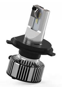 Cветодиодные лампы Philips Ultinon Essential LED - HL [H4]