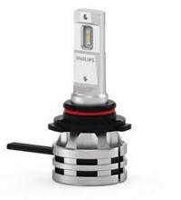 Cветодиодные лампы Philips Ultinon Essential LED HB4 ( 9006 ) (пара)
