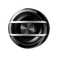 Автомобильная акустика Pioneer TS-G170C (компонентная)