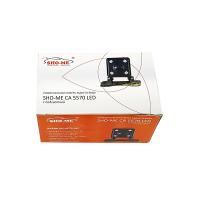 Камера заднего вида SHO-ME CA 5570 LED