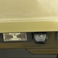Камера заднего вида INCAR VDC-007
