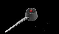 Автосигнализация с автозапуском StarLine A93 2CAN+2LIN