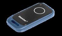 Автосигнализация c автозапуском StarLine S96 V2 BT 2CAN+2LIN GSM