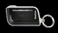 Корпус брелка сигнализации StarLine A93 и StarLine A63