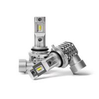 Светодиодные лампы LED H7 M4 (пара)