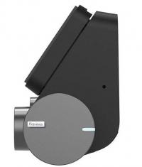 Видеорегистратор 70mai Dash Cam Pro Plus A500S-1 с камерой заднего вида RC06