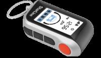 Автосигнализация с автозапуском StarLine A93 2CAN-2LIN GSM GPS+ГЛОНАСС ECO