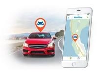 Автосигнализация с автозапуском StarLine A93 V2 GSM GPS+ГЛОНАСС