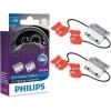 """""""Обманоки"""" для светодиодных ламп Philips LED Adapter CANbus 21W 18957X2"""