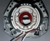 "Биксеноновые линзы 3.0"" AutoPower APHL523.0 аналог HELLA 3  (пара)"