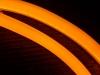 """Гибкие ходовые огни с функцией """"поворот"""" 850 мм УЛУЧШЕННОГО КАЧЕСТВА"""