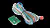Автосигнализация с автозапуском StarLine A93 V2 2CAN-2LIN GSM