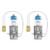 Галогенные лампы H3 OSRAM NIGHT BREAKER LASER NEXT GENERATION +150% (пара)