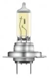 Галогенные лампы H7 OSRAM ALLSEASON SUPER (пара)