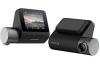 Видеорегистратор 70mai Dash Cam Pro Midrive D02 (русская версия)