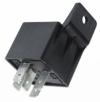 Реле 5-ти контактное ACV RM37-1701