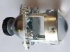 "Биксеноновые линзы 3.0"" AutoPower APBH3R3.0 аналог линз AL Bosch 3 (пара)"
