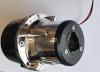 """Биксеноновые линзы в ПТФ AutoPower 2,5"""" под лампу Н11 (пара)"""