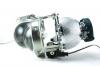 "Биксеноновые линзы 3.0"" AutoPower APHL2R3.0 аналог линз HELLA 2 Classic (пара)"