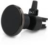Магнитный держатель для телефона в дефлектор AVS AH-1703-M