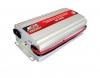Автомобильный инвертор / преобразователь с 24В на 12В AVS 24/12V IN-2440 (40A)