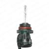 Биксеноновая лампа Н4 AutoPower PRO