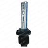 Ксеноновая лампа Н1, Н3, Н7, Н8, Н9, Н10, Н11, H27, НВ3 (9005), НВ4 (9006) AutoPower PRO
