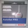 Антенна для радио Bosch AutoFun Pro