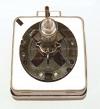 Ксеноновая лампа D3S MIKROUNA 4300К (ОРИГИНАЛ)