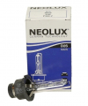 Ксеноновая лампа D2S NEOLUX (ОРИГИНАЛ)