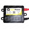 Блок розжига для ксенона AutoPower HX35-36 (24V)