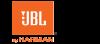 Автомобильная акустика JBL Stage 602E