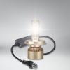 Cветодиодные лампы OSRAM LEDriving HL H4 (пара)
